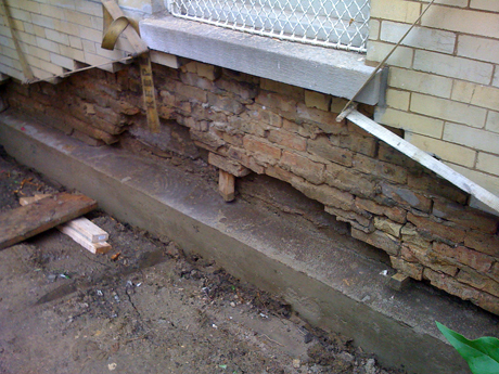 masonry_concrete_repair3.JPG