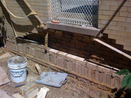 masonry_concrete_repair4.JPG