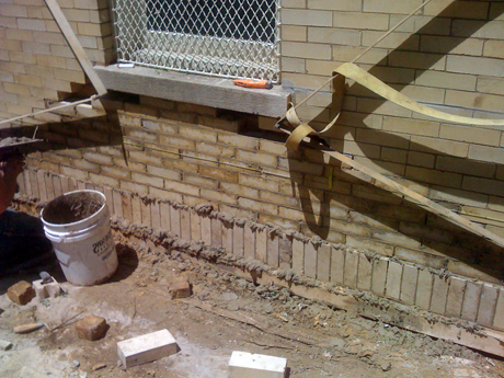 masonry_concrete_repair5.JPG